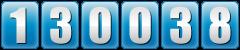 Número de Visitantes